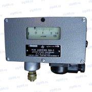 РДК-3 Реле давления / датчик