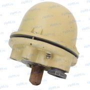 РДК-57 Реле давления / датчик