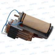 РЭМ-1 Реле электромагнитное