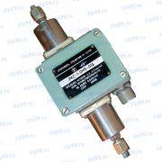 РКС-1-ОМ5-01А Датчик-реле разности давления