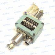 РКС-1-ОМ5-02А Датчик-реле разности давления