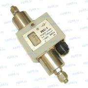 РКС-1 Реле давления / датчик