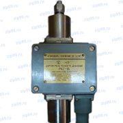 РКС-1А Датчик-реле разности давления