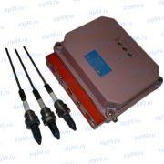 РО-001 Датчик-реле уровня контроля жидкости