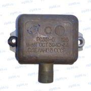 РС-331-0 Реле прерыватель