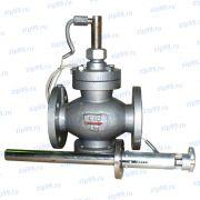 РТ-ДО-40 Регулятор температуры нормально открытый