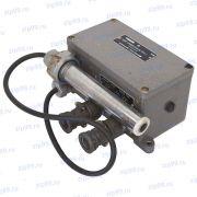 РУМ-1 Реле уровня масла / датчик