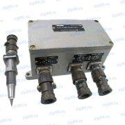 РУВ-1 Регулятор уровня воды / реле