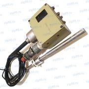 Т21К1-1-03-2 Датчик-реле температуры