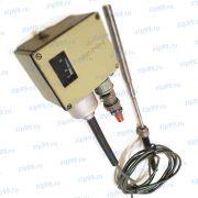 Т21К1-2-03-2 Датчик-реле температуры