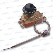 Т32М-01 Терморегулятор / датчик-реле температуры