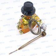 Т32М-04 Терморегулятор / датчик-реле температуры