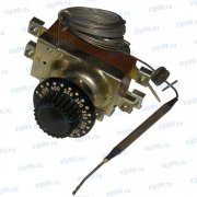 Т32М-05 Терморегулятор / датчик-реле температуры