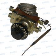 Т32М-06 Терморегулятор / датчик-реле температуры