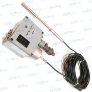 ТАМ-102-1-01-1-1 Датчик-реле температуры