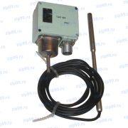 ТАМ-102-1-02-1-1 Датчик-реле температуры