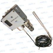 ТАМ-102-1-02-1-2 Датчик-реле температуры