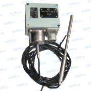 ТАМ-102-1-02-2-1 Датчик-реле температуры