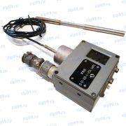 ТАМ-102-1-02-2-2 Датчик-реле температуры