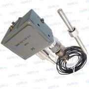 ТАМ-102-1-07-1-1 Датчик-реле температуры