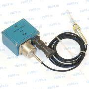 ТАМ-102-1-07-2-2 Датчик-реле температуры