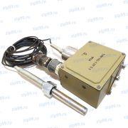ТАМ-102-1-07-3-1 Датчик-реле температуры