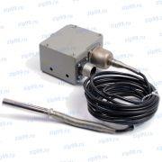 ТАМ-102-1-08-2-1 Датчик-реле температуры