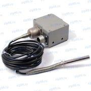 ТАМ-102-1-08-3-2 Датчик-реле температуры