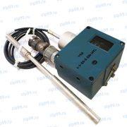 ТАМ-102-2-02-1-1 Датчик-реле температуры