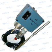 ТАМ-102-2-02-2-1 Датчик-реле температуры