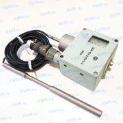 ТАМ-102-2-02-2-2 Датчик-реле температуры