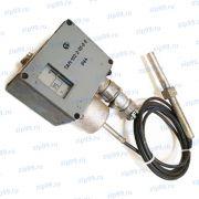 ТАМ-102-2-05-2-2 Датчик-реле температуры
