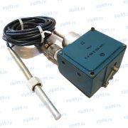 ТАМ-102-2-05-3-2 Датчик-реле температуры