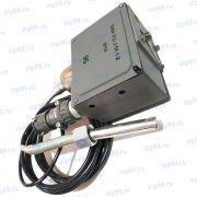 ТАМ-102-2-07-1-2 Датчик-реле температуры