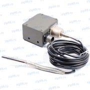 ТАМ-102-2-07-2-2 Датчик-реле температуры