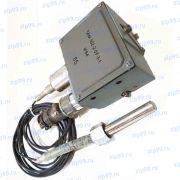 ТАМ-102-2-07-3-1 Датчик-реле температуры