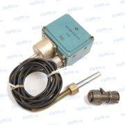 ТАМ-102-2-07-3-2 Датчик-реле температуры
