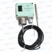 ТАМ-102-2-08-3-1 Датчик-реле температуры