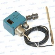 ТАМ-102-2-08-3-2 Датчик-реле температуры