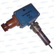 ТАМ-103-02.1.2 Датчик-реле температуры