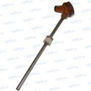 ТХА-0179 Термопара / преобразователь термоэлектрический
