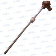 ТХК-0179 ХА Термосопротивление