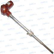 ТХК-0515 Термопара / термопреобразователь