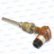 ТХК-1 Термопара / преобразователь термоэлектрический