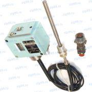 ТР-ОМ5-06 Датчик-реле температуры