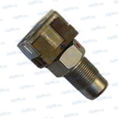 ТРМ 11-01 Реле температурное / термореле-датчик