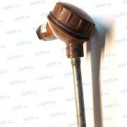 ТСМ-0879 Термосопротивление / термопара / термопреобразователь сопротивления