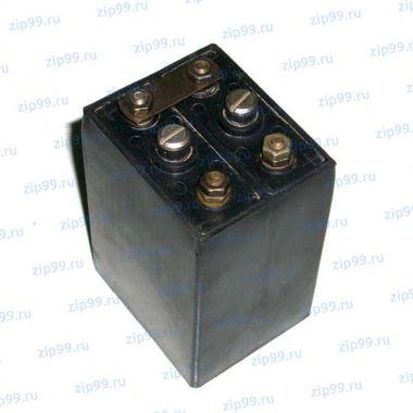 2НКП-24М Аккумулятор / батарея аккумуляторная