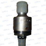 ДАТ-4 Датчик избыточного давления