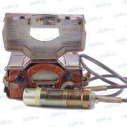 ДП-5Б Дозиметр / рентгенометр / прибор радиационной разведки
